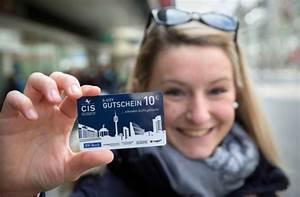Gutschein Für Mehrere Geschäfte : einkaufen in stuttgart city gutschein startet mit knapp 80 partnern stuttgart stuttgarter ~ Eleganceandgraceweddings.com Haus und Dekorationen
