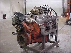 350 Engine Rebuild Diagrams  U2022 Downloaddescargar Com