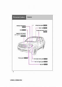 smart fortwo 2011 fuse box smart auto wiring diagram With smart car engine specifications