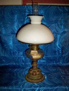 Petroleumlampe Antik Jugendstil : mobiliar interieur lampen leuchten antike originale vor 1945 antiquit ten ~ Pilothousefishingboats.com Haus und Dekorationen