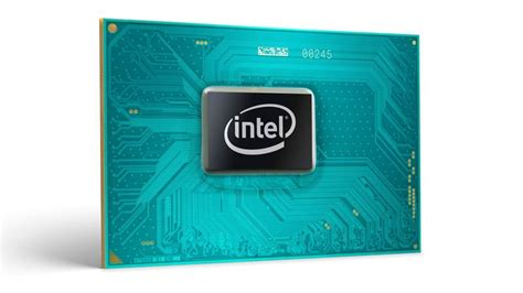 intel kaby lake news uk price release date features specifications tech advisor