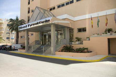 parasol garden hotel torremolinos spain hotel club parasol garden torremolinos spain hotelsearch