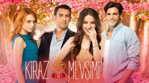Sezona visnje 1 epizoda - Turske serije sa prevodom