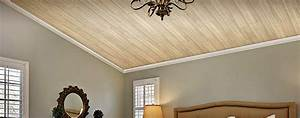 Ceiling Tiles, Drop Ceiling Tiles, Ceiling Panels - The
