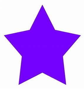afx templates - star clipart
