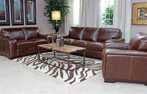 mor furniture for less closed 12 photos 22 reviews