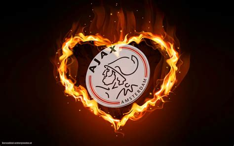 1000+ Images About Ajax Amsterdam On Pinterest