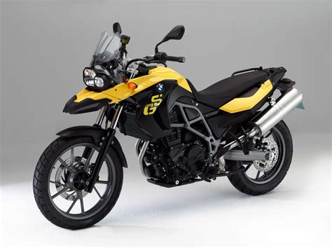 Bmw F650gs Review by 2012 Bmw F650gs Review