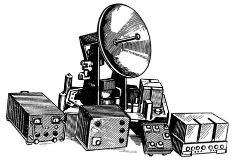 Автоматическая система слежения за солнцем