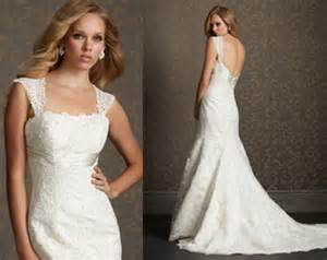 wedding dress for rent wedding dresses rent in dubai wedding dresses