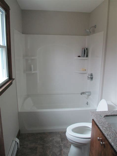 Small Bathroom Ideas With Tub And Shower by Home Depot Tub Surround Small Bathroom Design With