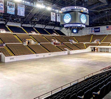 uw milwaukee panther arena uw milwaukee panther arena