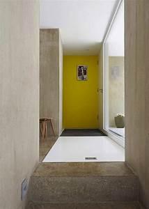 Wohnzimmer Streichen Welche Farbe