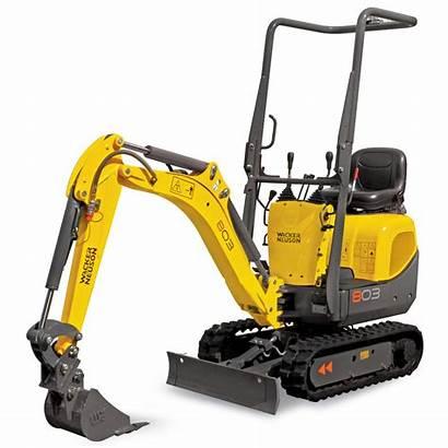 Digger Excavator Mini Tonne Hire Excavators Percolation