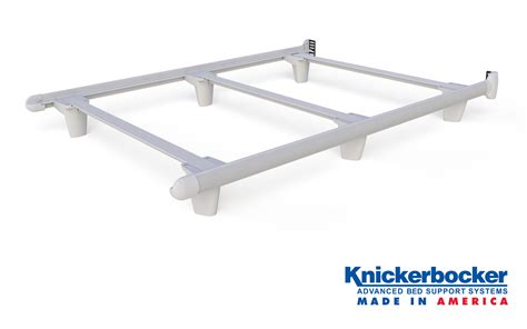 Knickerbocker Bed Frame Embrace by Embrace Bed Frame Knickerbocker Bed Frame Company