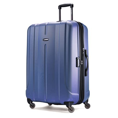 "Samsonite Fiero 28"" Spinner"