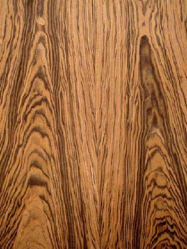 palisander kaufen santos palisander brett saraifo rosewood 83x21cm 50mm kaufen
