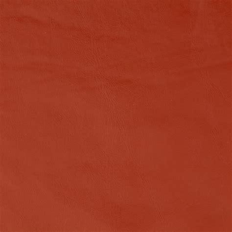 burnt orange galaxy vinyl burnt orange discount designer fabric