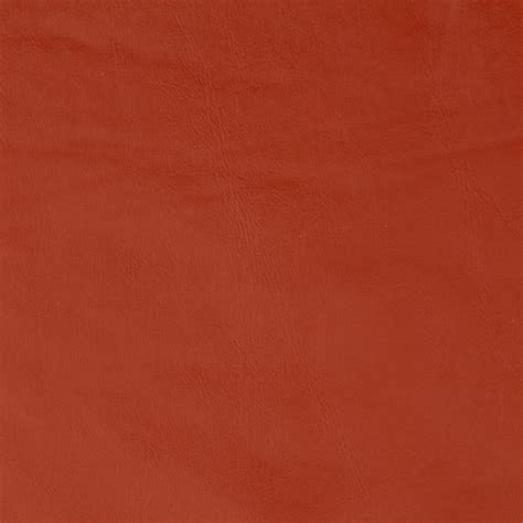 Galaxy Vinyl Burnt Orange  Discount Designer Fabric. Spraying Kitchen Cabinets. Cleaning Painted Kitchen Cabinets. Kitchen Contemporary Cabinets. Replacement Kitchen Cabinet Doors Ikea. Unfinished Kitchen Cabinets Atlanta. Made To Measure Kitchen Cabinet Doors. Standard Kitchen Cabinet Depth. Home Depot Kitchen Cabinets Canada