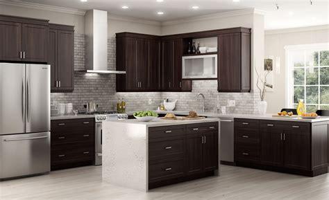 kitchen furniture catalog hton bay cabinets catalog bar cabinet