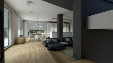 Design Interni Designer Di Interni Decorazioni Per La Casa