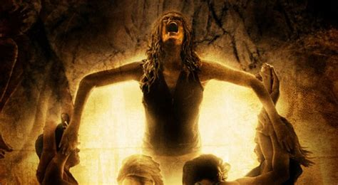 the descent 2005 free on 123movies net