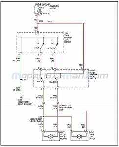 1999 Dodge Cummins Wiring Maps - Electrical