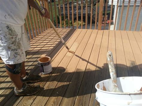 behr deck prep 17 best images about deck ideas on stains