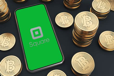 Coinatmradar is an app that is available on ios, which enables users to find all the businesses in a certain area that can buy and sell bitcoin. Square implements option to buy and sell bitcoin in its Cash app