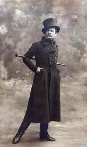 Viktorianischer Stil Kleidung : gigerl paris pinterest historische kleidung kleidung und m nner kleidung ~ Watch28wear.com Haus und Dekorationen