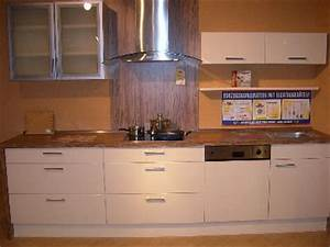 Günstige Küche Mit Elektrogeräten : komplette k che mit elektroger ten ~ Bigdaddyawards.com Haus und Dekorationen