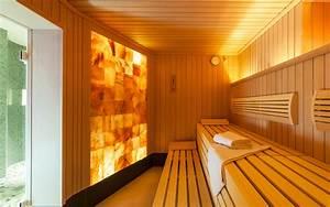 Klafs Sauna S1 Preis : klafs hotel referenzen althoff seehotel berfahrt ~ Eleganceandgraceweddings.com Haus und Dekorationen