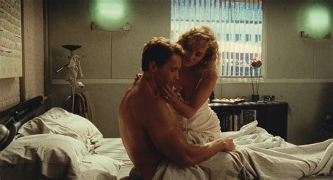 Nude Video Celebs Sharon Stone Sexy Lycia Naff Nude