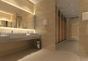 hotel public restroom design - Google Search | Public ...