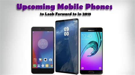 upcoming mobile phones       samsung