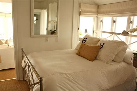 Window Treatment Ideas For Bedroom Bedroom Beach With