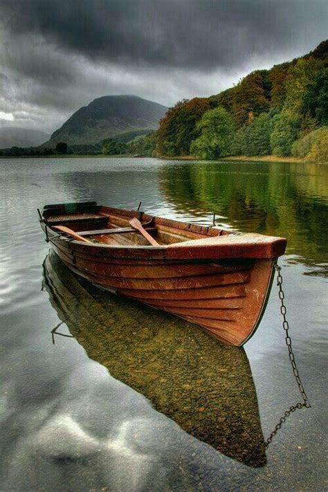 Wooden Boat Photography by 81 Best Wooden Row Boats Images On Sailing