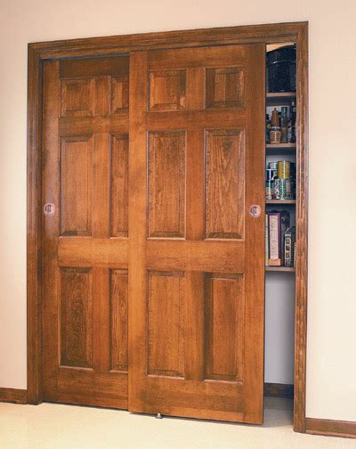 interior sliding doors closet interior exterior doors