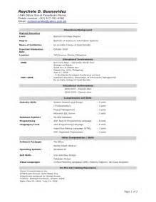 resume update login updated resume
