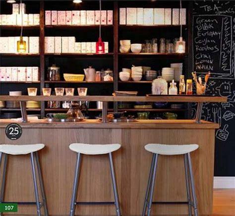 diy cabinets kitchen ikea bar kitchen design och inspiration 3391