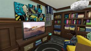 The Sims 4 Kids Room Stuff: Decorating Your Kids Bedroom