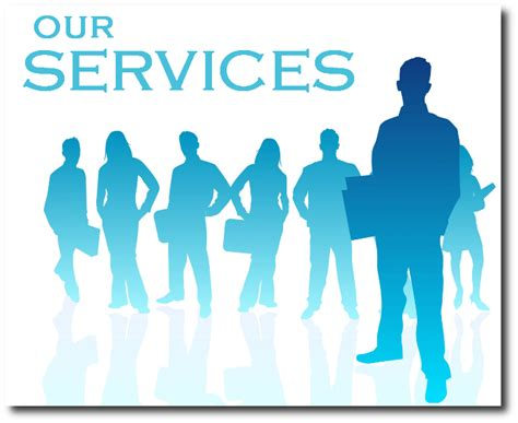 For Service by Our Services 1stop Auto Trading