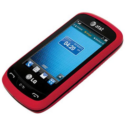 cell phone without at t cell phones without data plans