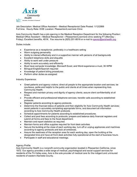 caregiver resume description bongdaao