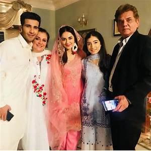 image by princess bridal dresses nikah