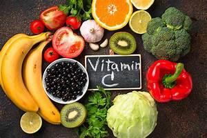 5 Health Benefits Of Vitamin Cguardian Life  U2014 The Guardian Nigeria News  U2013 Nigeria And World News