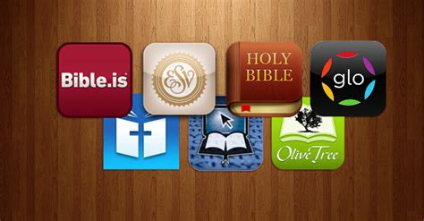 best bible app for android top 10 bible apps and best bible apps for ios android