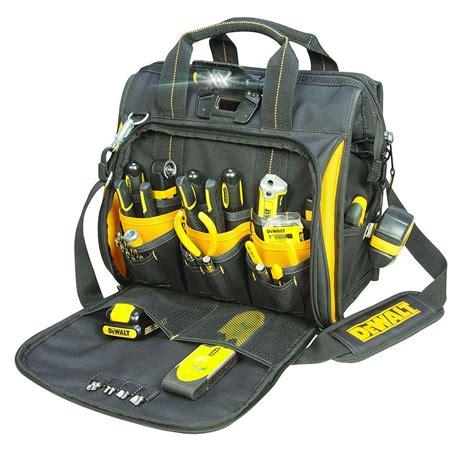 hvac tool bag  backpack  top reviews