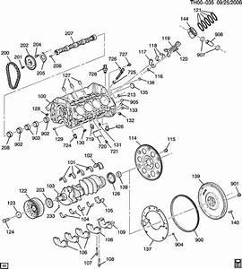 Gmc C4500 Bearing  Engine Crankshaft Clutch Pilot