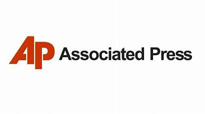 Associated Press State Tennessee Awards Newsroom Featured